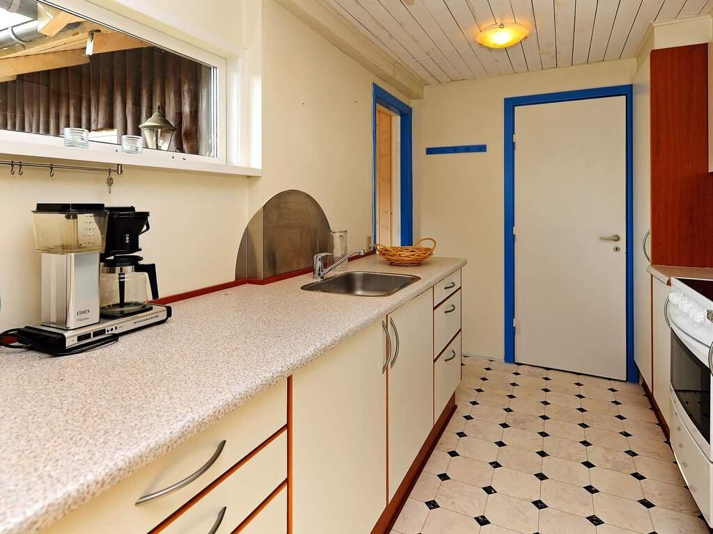 Zusatzbild Nr. 06 von Ferienhaus No. 88476 in Børkop