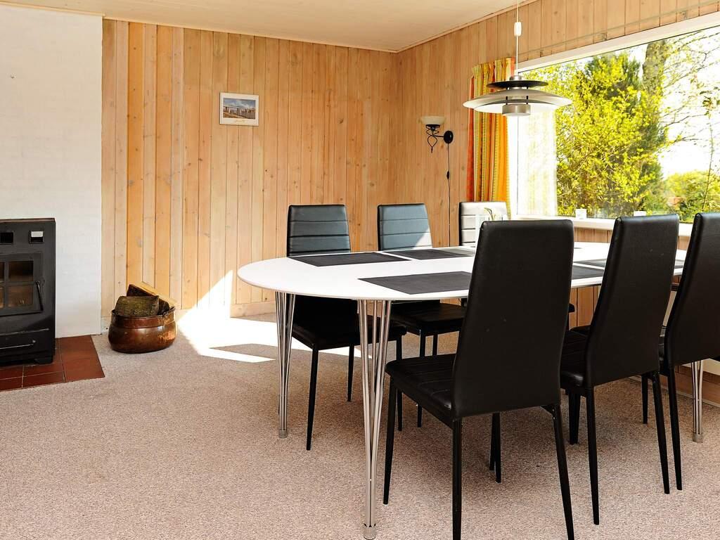 Zusatzbild Nr. 08 von Ferienhaus No. 88476 in Børkop