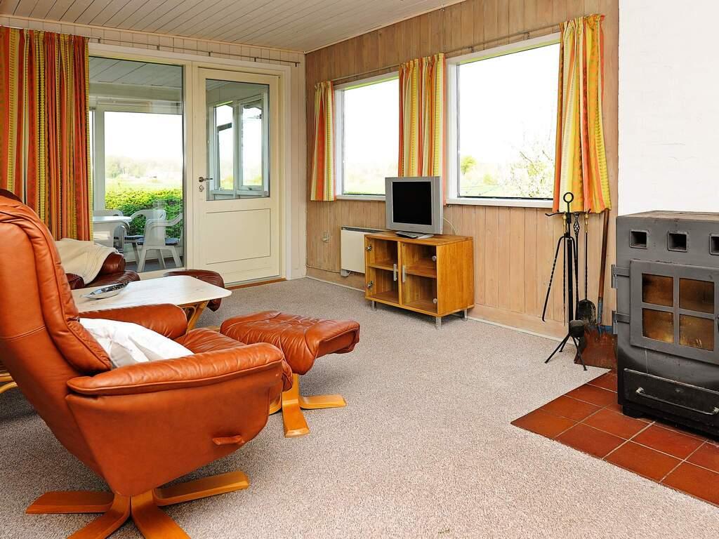 Zusatzbild Nr. 10 von Ferienhaus No. 88476 in Børkop