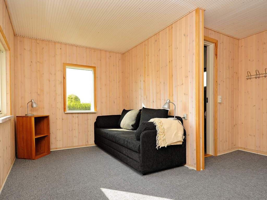 Zusatzbild Nr. 12 von Ferienhaus No. 88476 in Børkop
