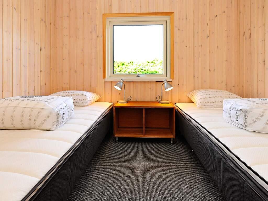 Zusatzbild Nr. 14 von Ferienhaus No. 88476 in Børkop