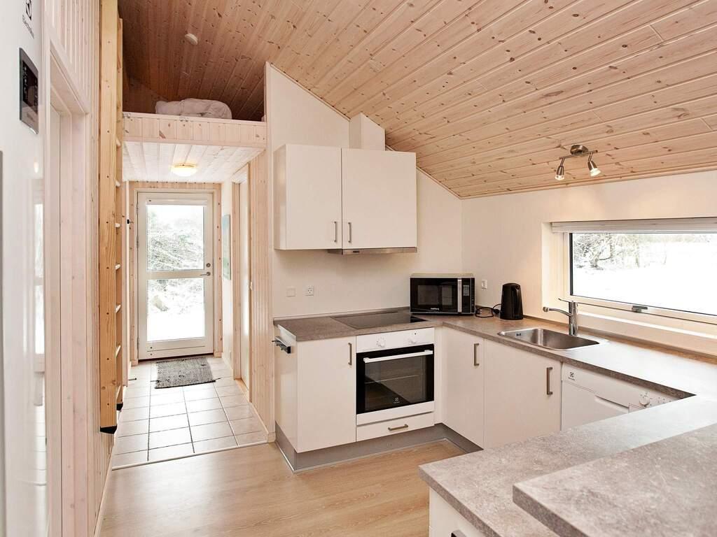 Zusatzbild Nr. 02 von Ferienhaus No. 88828 in Dannemare