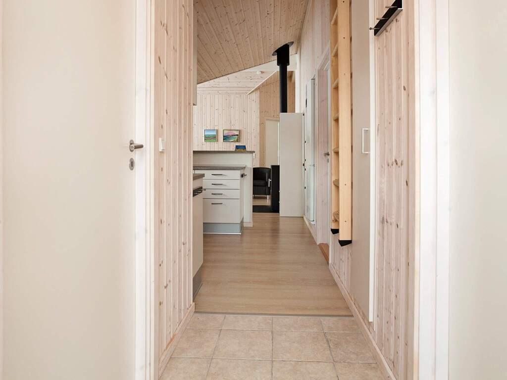 Zusatzbild Nr. 11 von Ferienhaus No. 88828 in Dannemare