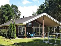 Ferienhaus No. 88832 in Rødby in Rødby - kleines Detailbild