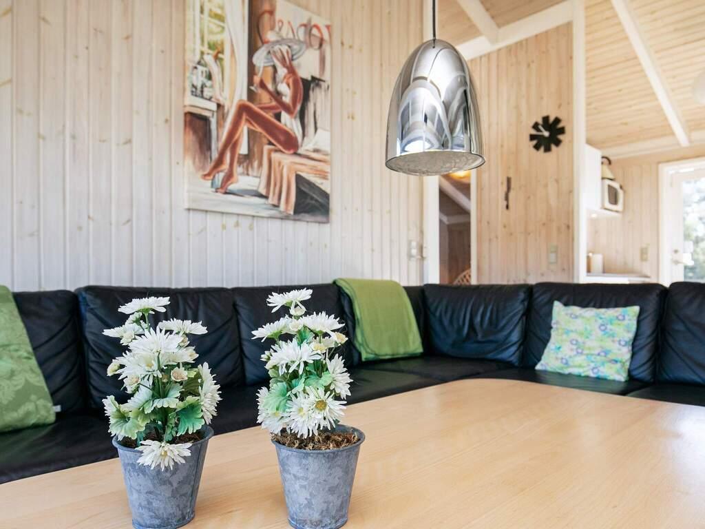 Zusatzbild Nr. 03 von Ferienhaus No. 90954 in Bindslev