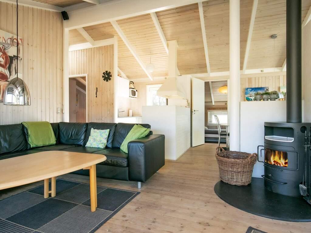Zusatzbild Nr. 04 von Ferienhaus No. 90954 in Bindslev
