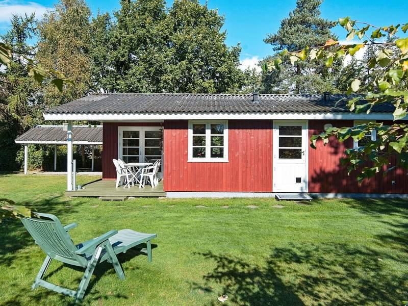Detailbild von Ferienhaus No. 91042 in Væggerløse