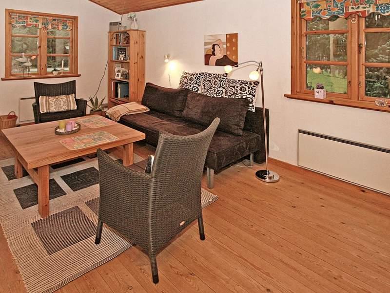 Zusatzbild Nr. 01 von Ferienhaus No. 91042 in Væggerløse