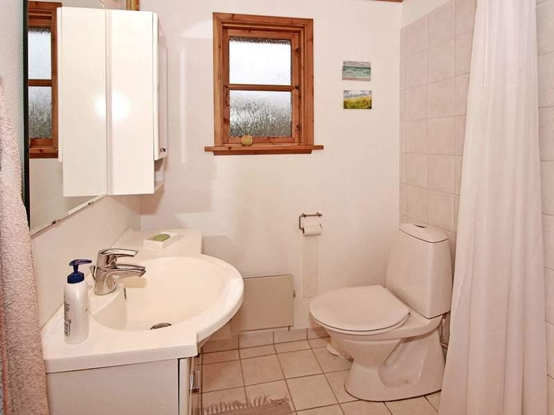 Zusatzbild Nr. 06 von Ferienhaus No. 91042 in Væggerløse