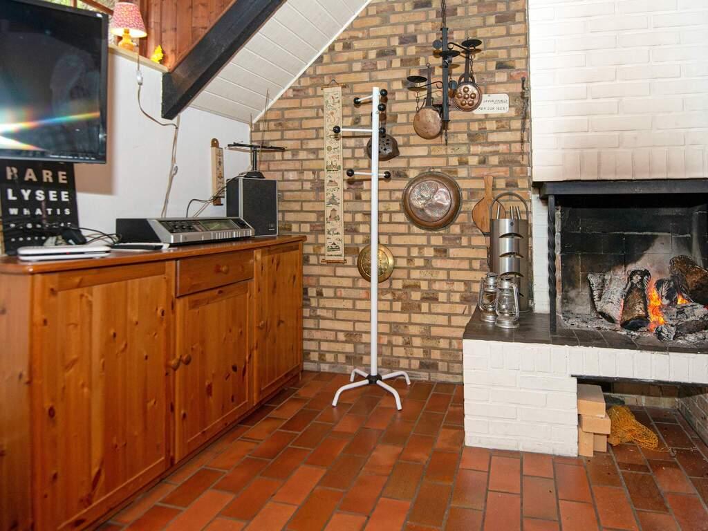 Zusatzbild Nr. 04 von Ferienhaus No. 91334 in Ejstrupholm