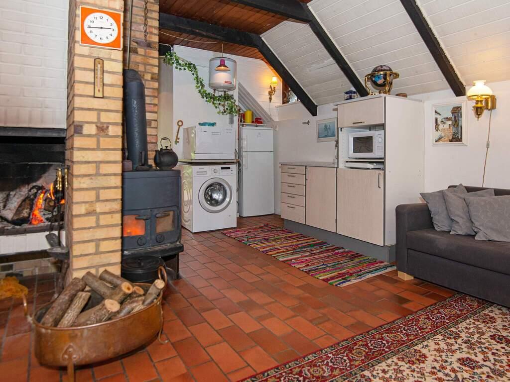 Zusatzbild Nr. 05 von Ferienhaus No. 91334 in Ejstrupholm