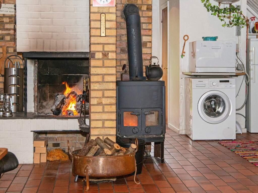 Zusatzbild Nr. 07 von Ferienhaus No. 91334 in Ejstrupholm