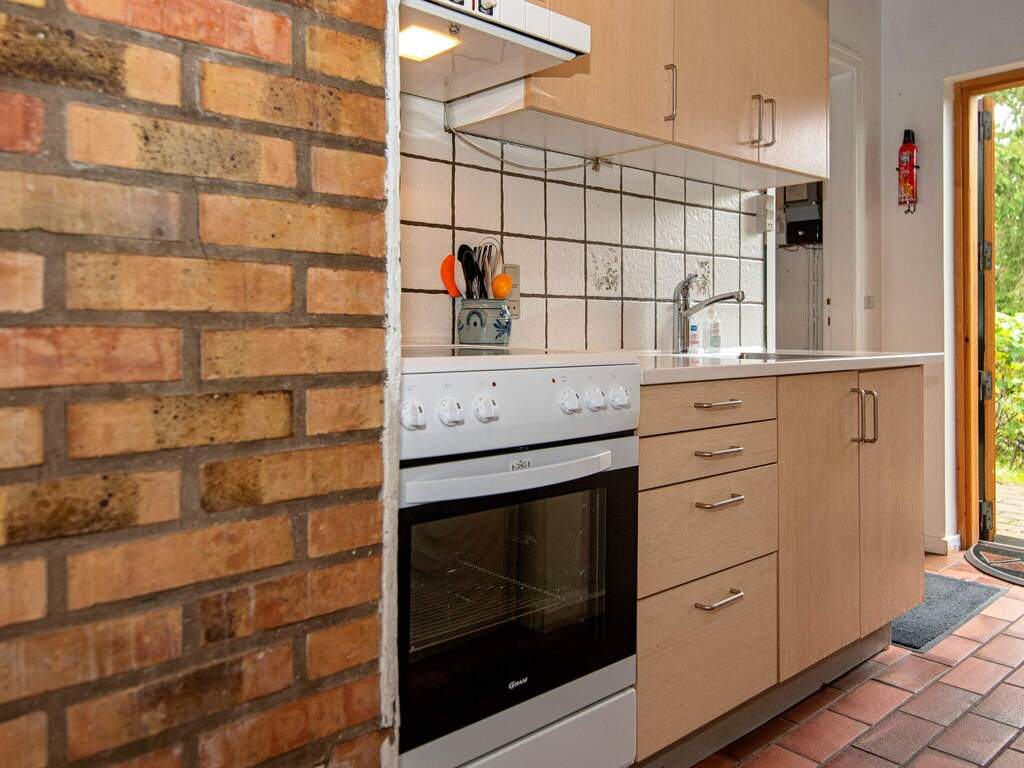 Zusatzbild Nr. 08 von Ferienhaus No. 91334 in Ejstrupholm