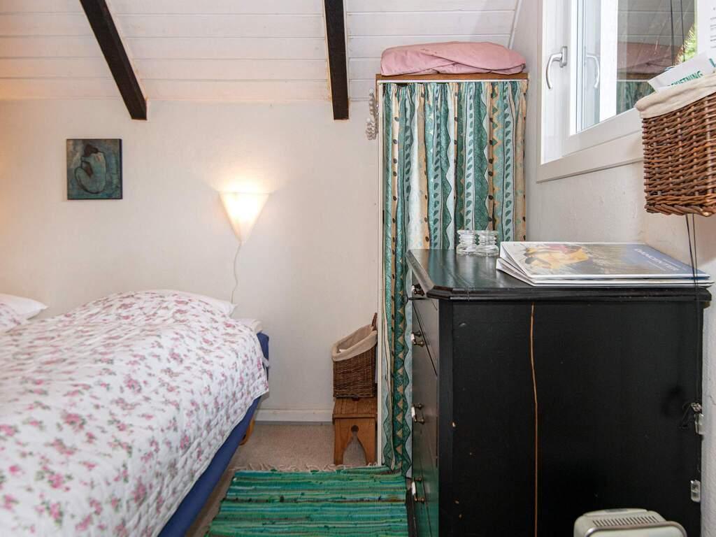 Zusatzbild Nr. 10 von Ferienhaus No. 91334 in Ejstrupholm