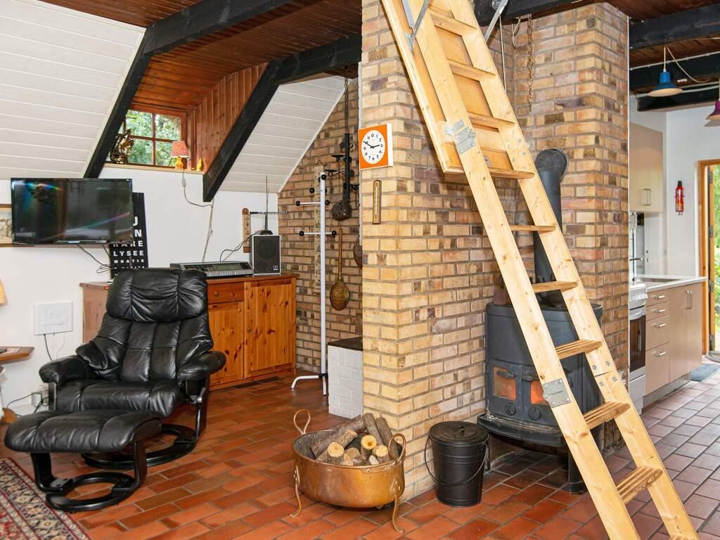 Zusatzbild Nr. 11 von Ferienhaus No. 91334 in Ejstrupholm