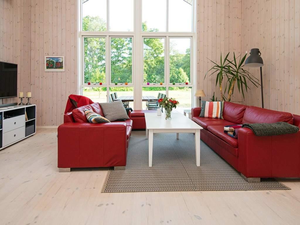 Zusatzbild Nr. 04 von Ferienhaus No. 91587 in Glesborg