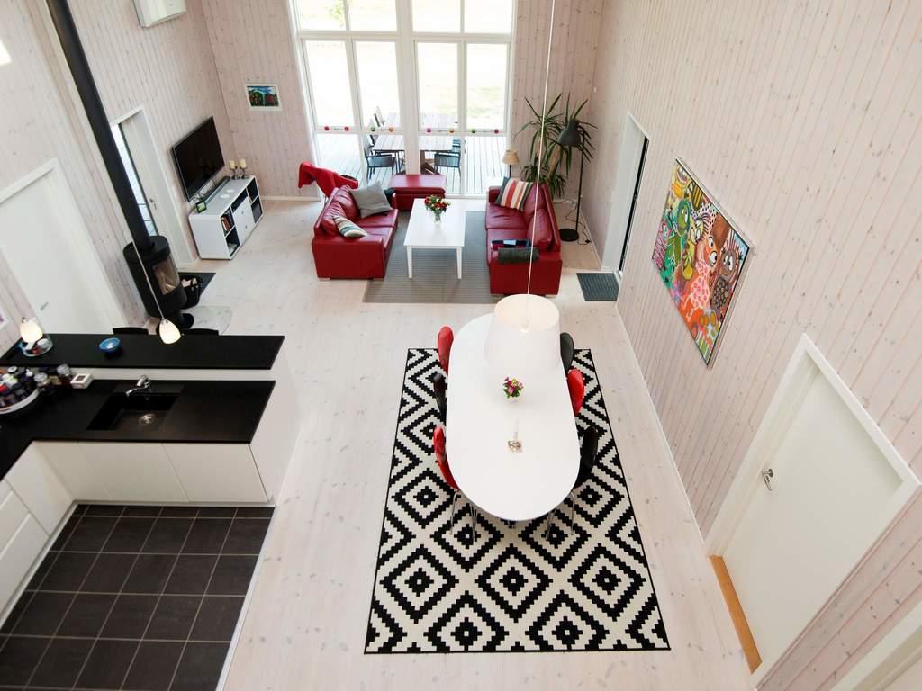 Zusatzbild Nr. 06 von Ferienhaus No. 91587 in Glesborg