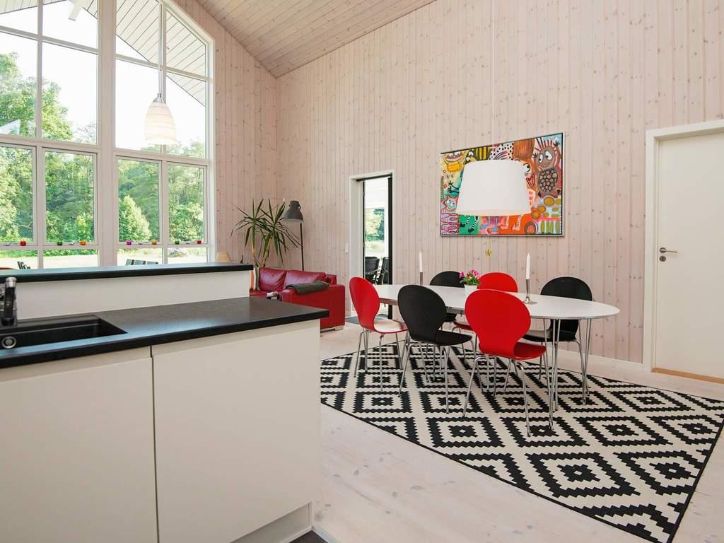 Zusatzbild Nr. 07 von Ferienhaus No. 91587 in Glesborg