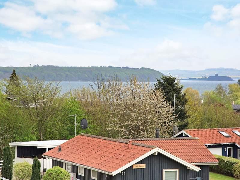 Umgebung von Ferienhaus No. 91719 in Rønde