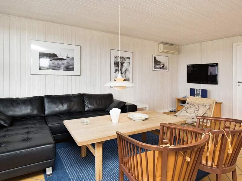 Zusatzbild Nr. 03 von Ferienhaus No. 91719 in Rønde
