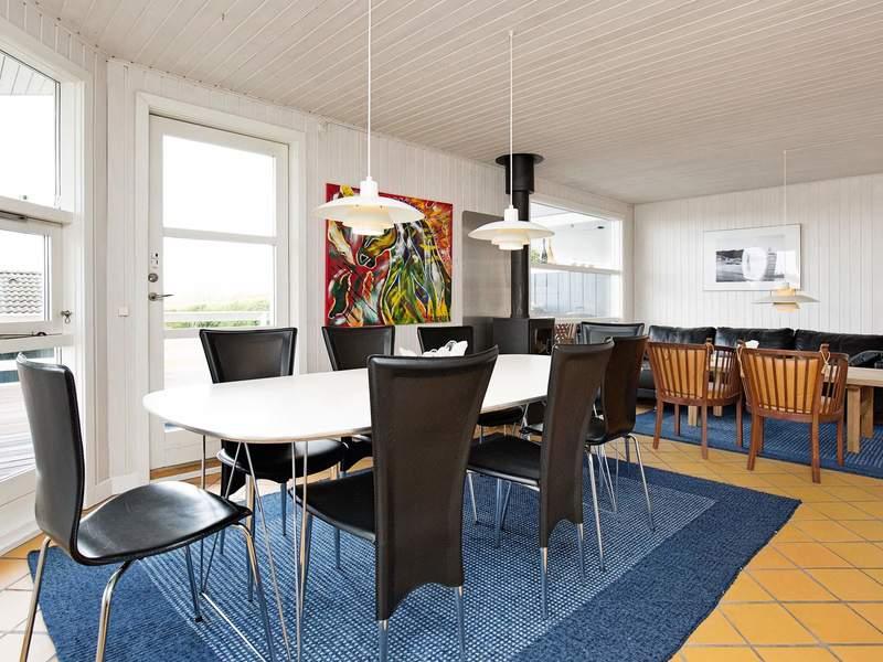 Zusatzbild Nr. 04 von Ferienhaus No. 91719 in Rønde