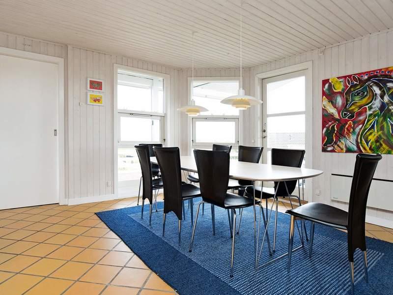 Zusatzbild Nr. 05 von Ferienhaus No. 91719 in Rønde