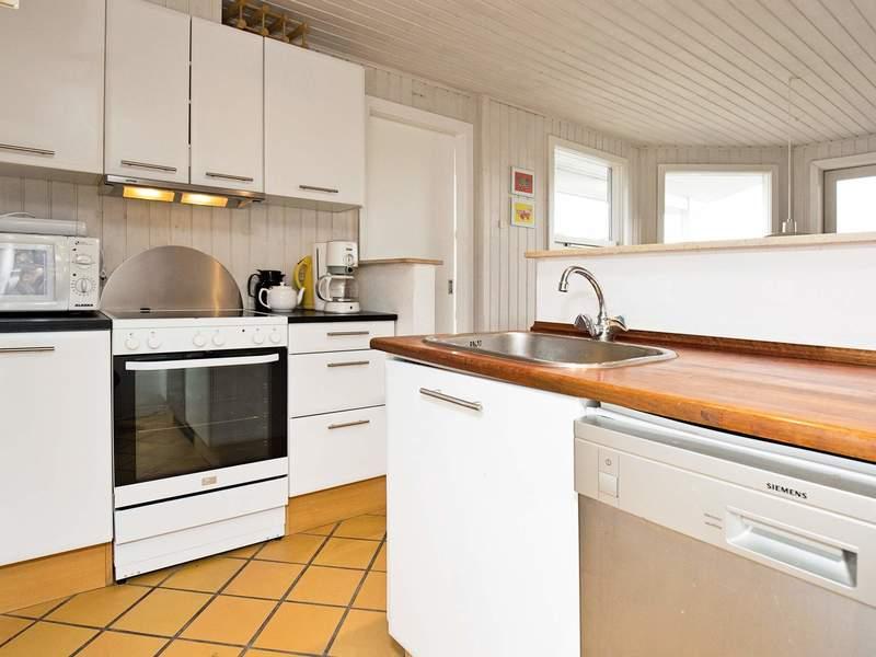 Zusatzbild Nr. 06 von Ferienhaus No. 91719 in Rønde