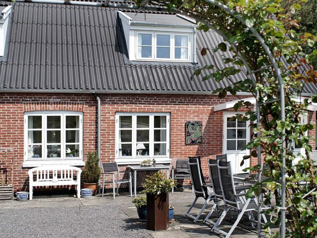 Detailbild von Ferienhaus No. 91809 in Nexø
