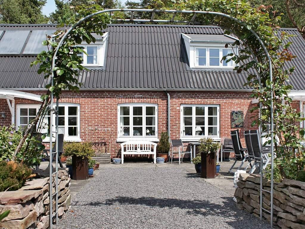 Zusatzbild Nr. 01 von Ferienhaus No. 91809 in Nexø
