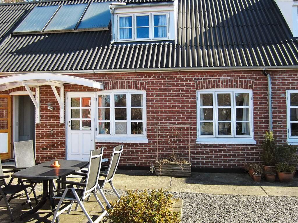 Zusatzbild Nr. 02 von Ferienhaus No. 91809 in Nexø