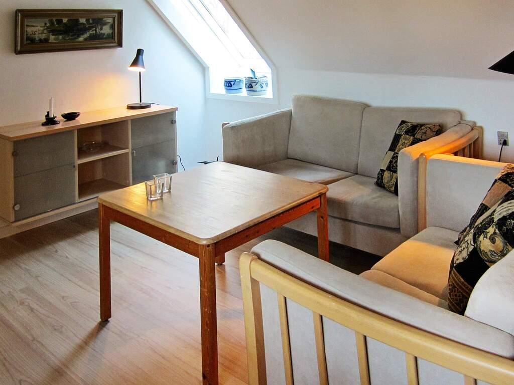 Zusatzbild Nr. 04 von Ferienhaus No. 91809 in Nexø