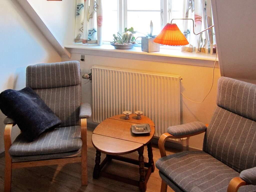 Zusatzbild Nr. 08 von Ferienhaus No. 91809 in Nexø