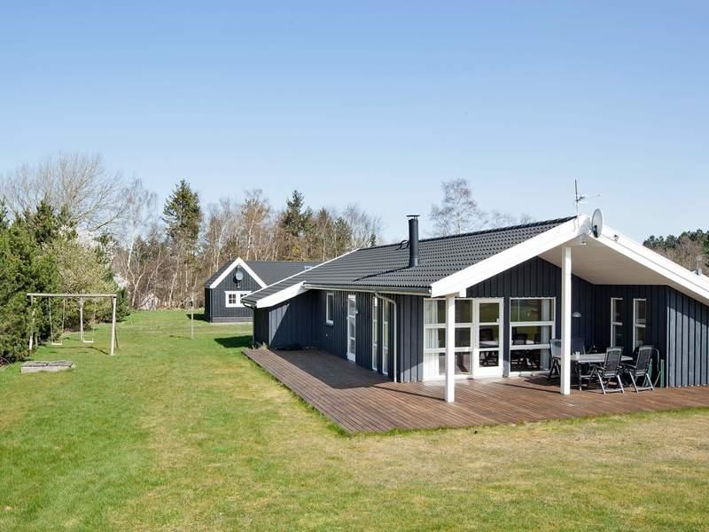 Detailbild von Ferienhaus No. 91820 in Vig