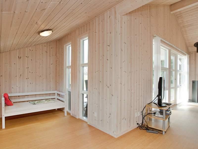 Zusatzbild Nr. 06 von Ferienhaus No. 91820 in Vig
