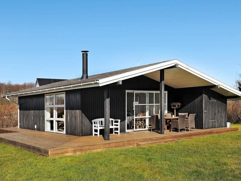 Detailbild von Ferienhaus No. 91825 in Svendborg