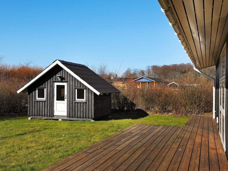 Zusatzbild Nr. 03 von Ferienhaus No. 91825 in Svendborg