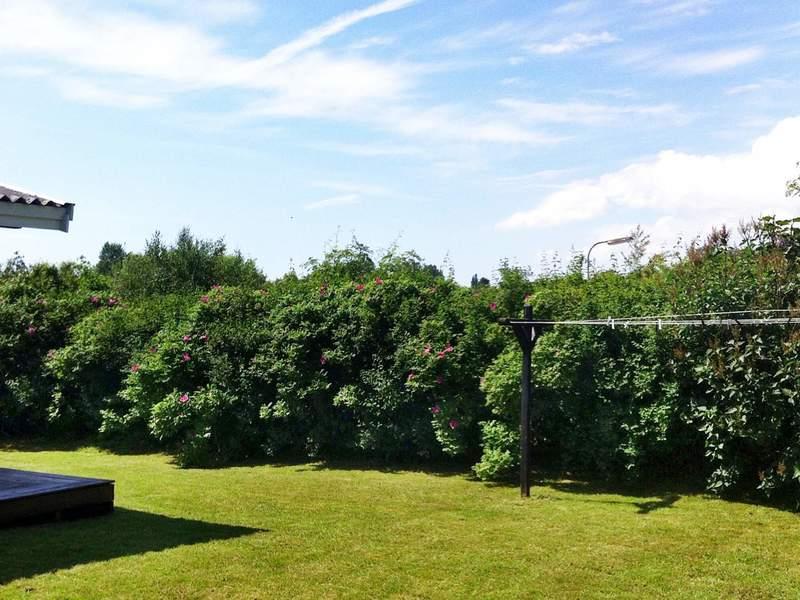 Zusatzbild Nr. 10 von Ferienhaus No. 91825 in Svendborg
