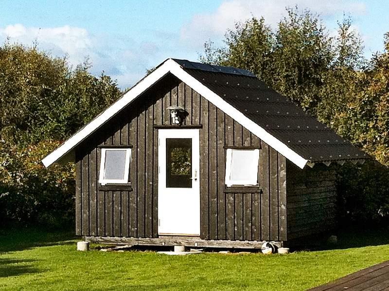 Zusatzbild Nr. 14 von Ferienhaus No. 91825 in Svendborg