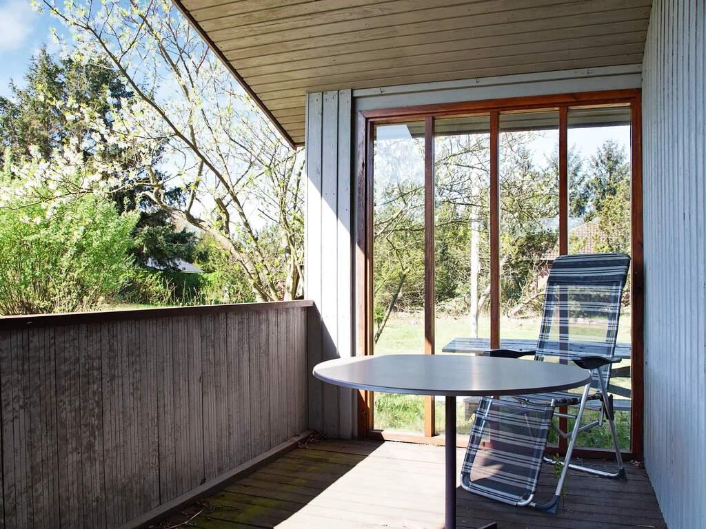 Umgebung von Ferienhaus No. 91983 in Rødby