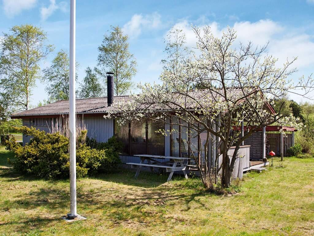 Zusatzbild Nr. 01 von Ferienhaus No. 91983 in Rødby