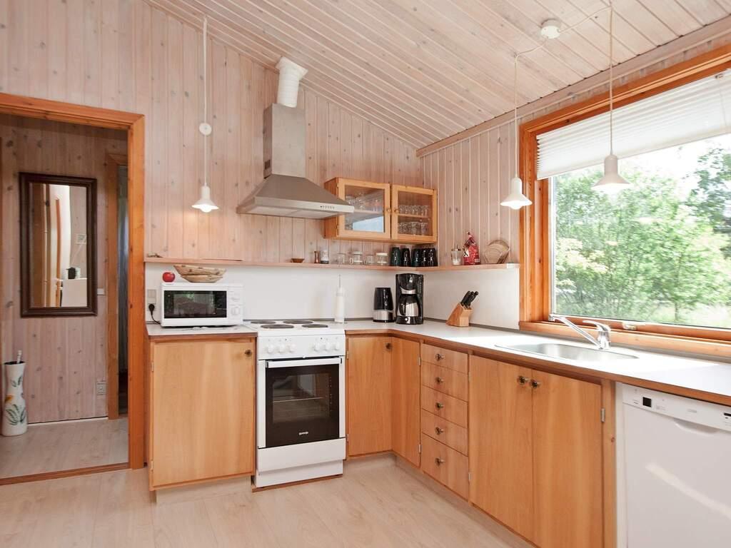 Zusatzbild Nr. 02 von Ferienhaus No. 91983 in Rødby