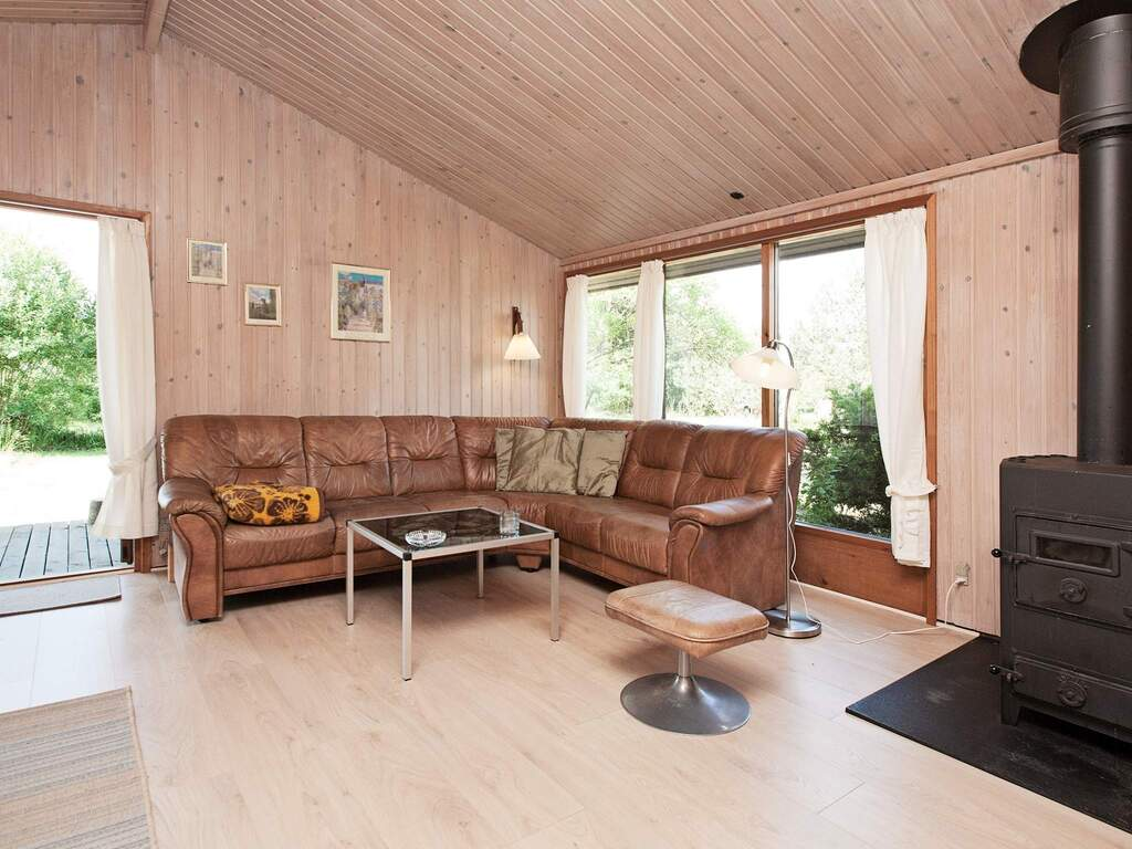 Zusatzbild Nr. 06 von Ferienhaus No. 91983 in Rødby
