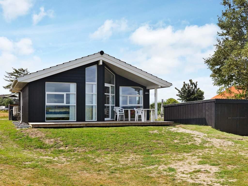 Detailbild von Ferienhaus No. 92120 in Fredericia