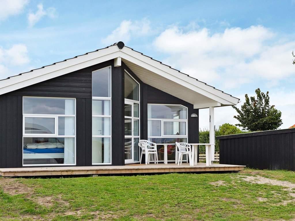 Zusatzbild Nr. 01 von Ferienhaus No. 92120 in Fredericia