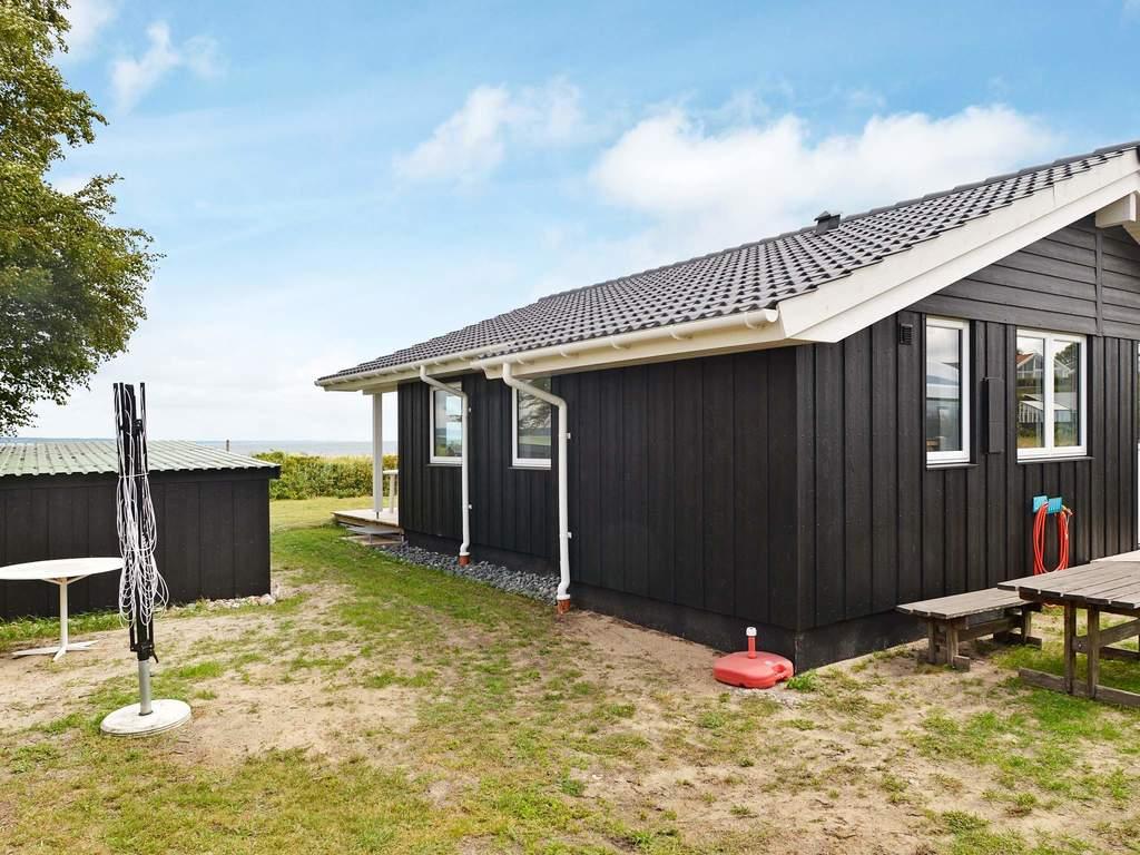 Zusatzbild Nr. 02 von Ferienhaus No. 92120 in Fredericia