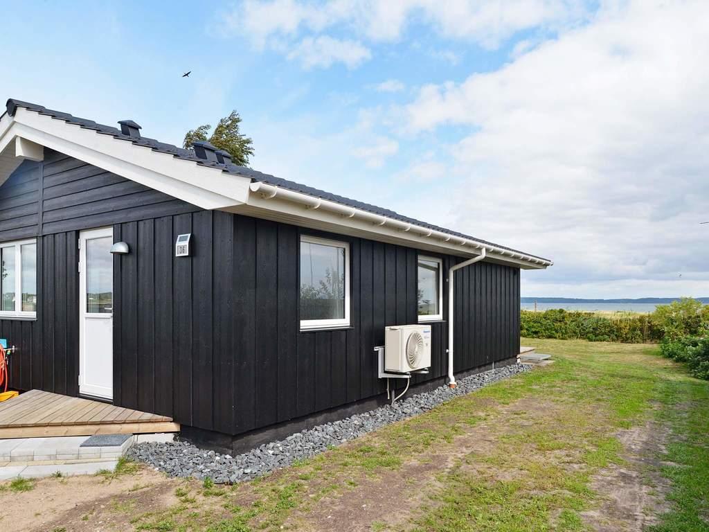 Zusatzbild Nr. 03 von Ferienhaus No. 92120 in Fredericia