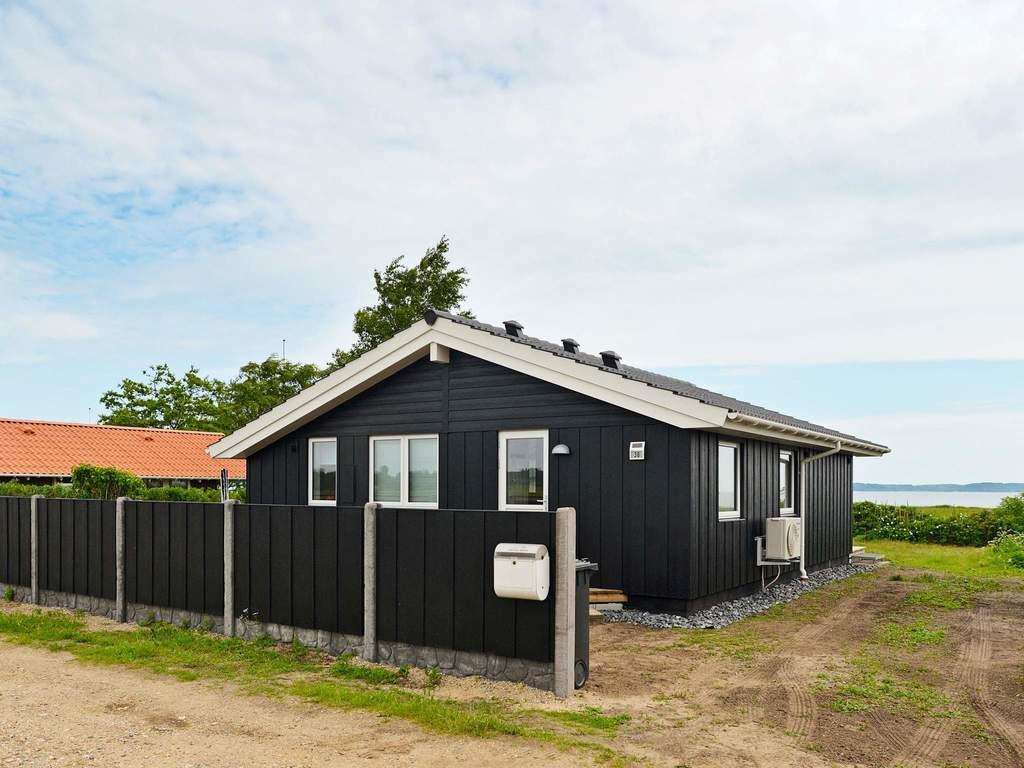 Zusatzbild Nr. 04 von Ferienhaus No. 92120 in Fredericia