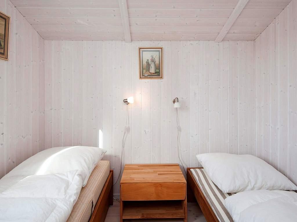 Zusatzbild Nr. 06 von Ferienhaus No. 92120 in Fredericia
