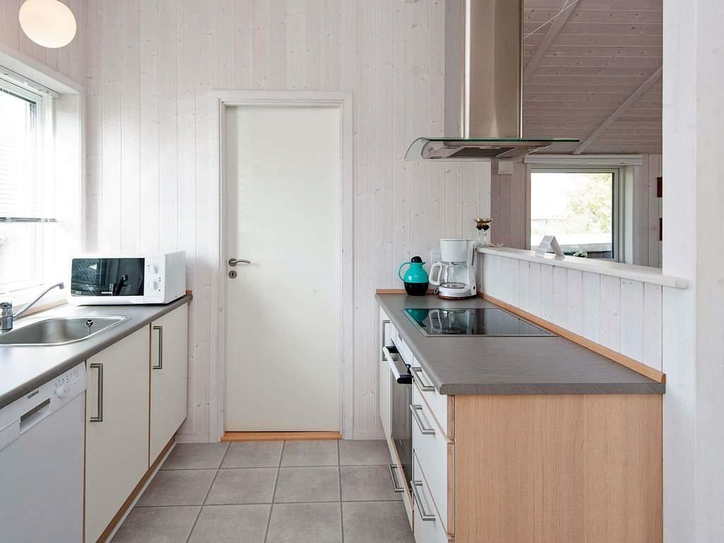 Zusatzbild Nr. 08 von Ferienhaus No. 92120 in Fredericia