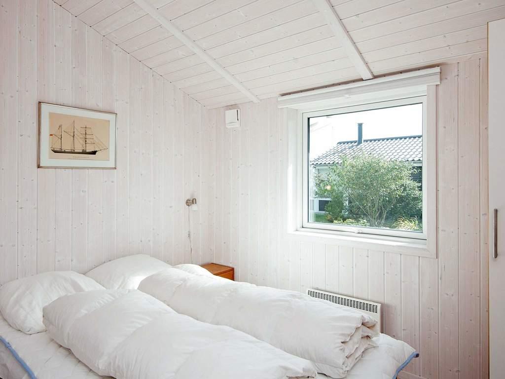 Zusatzbild Nr. 09 von Ferienhaus No. 92120 in Fredericia